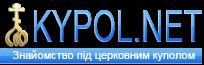 Архів 2012-2016