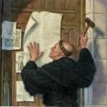 Головні причини Реформації в Європі на початку XVI ст.