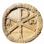 Символи ранніх християн