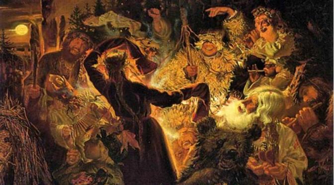 Чи пов'язане  «Івана Купала» з святом Різдва Пророка, Предтечі і Хрестителя Господнього Іоанна?