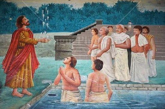 """""""П'ять шляхів порятунку, які пропонують сучасні гуру"""""""