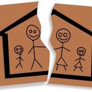 Скажіть будь ласка чи можливе церковне розлучення і за яких умов воно відбувається?
