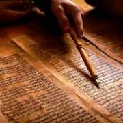 """Спеціально для наших шукаючих і люблячих Бога братів і сестер, які вступили в організацію """"Свідків Єгови"""" – для вашого повернення в повноту Істини і порятунку."""