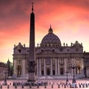 КАТОЛИЦИЗМ. Що говорять Документи ІІ Ватиканського Собору про Літургійний Рік?