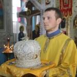 Світлина у профілі Василь Гуцал