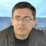 Світлина у профілі Ярослав Ляшин